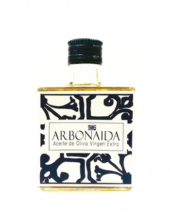 Aceite Arbonaida Mikado...